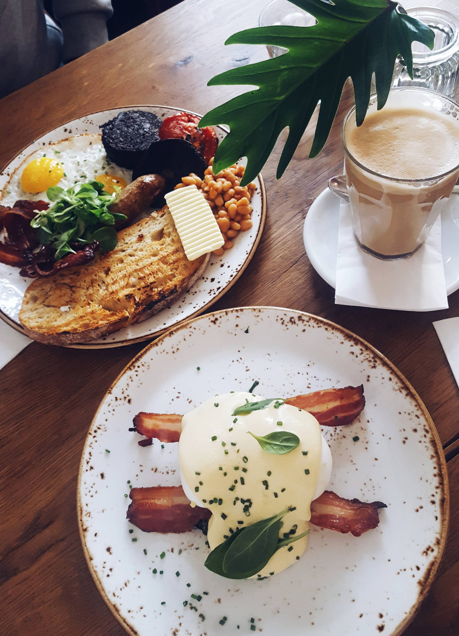 berlin-spots-breakfast-brunch-places