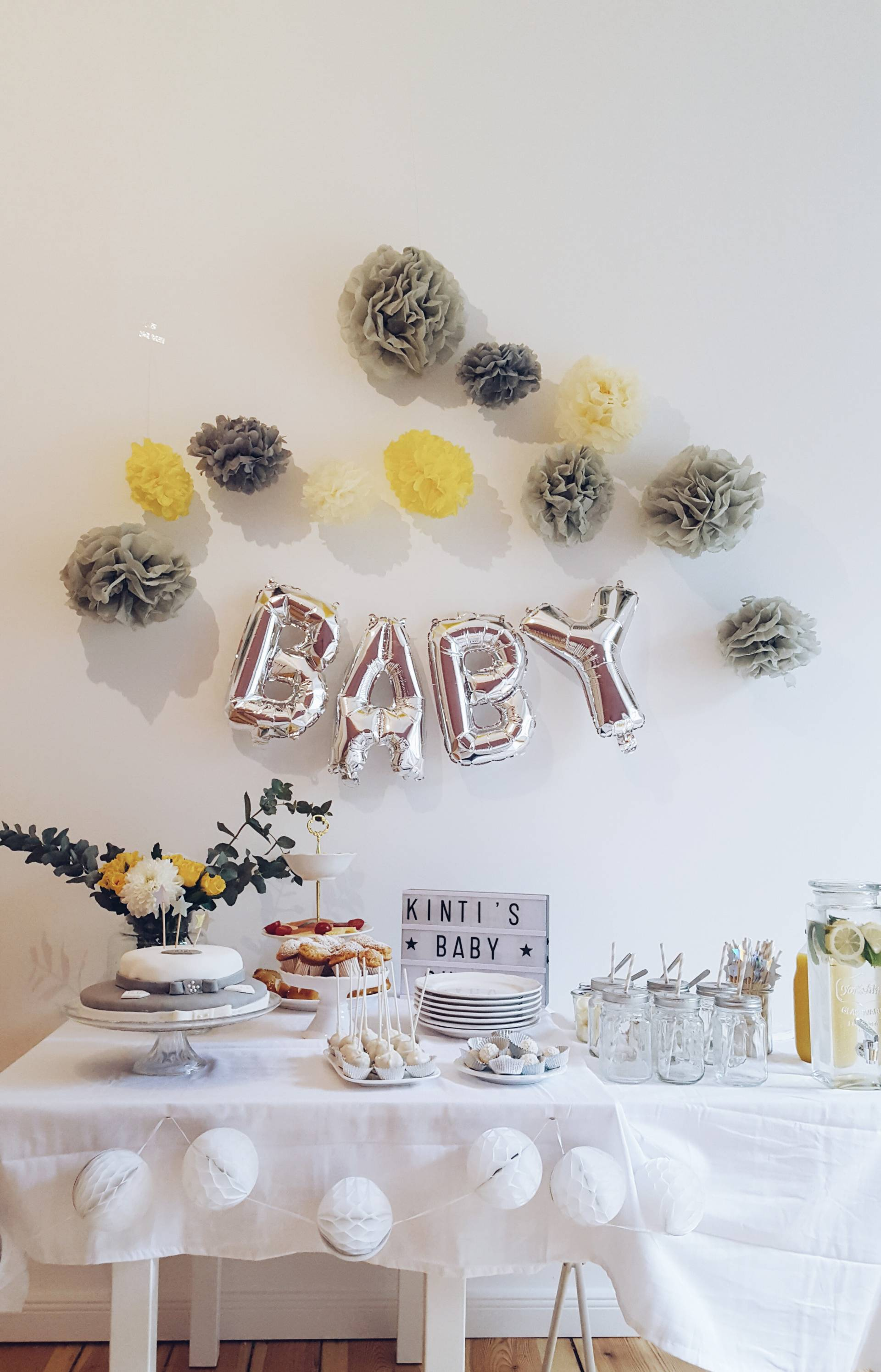 party-planner-baby-shower