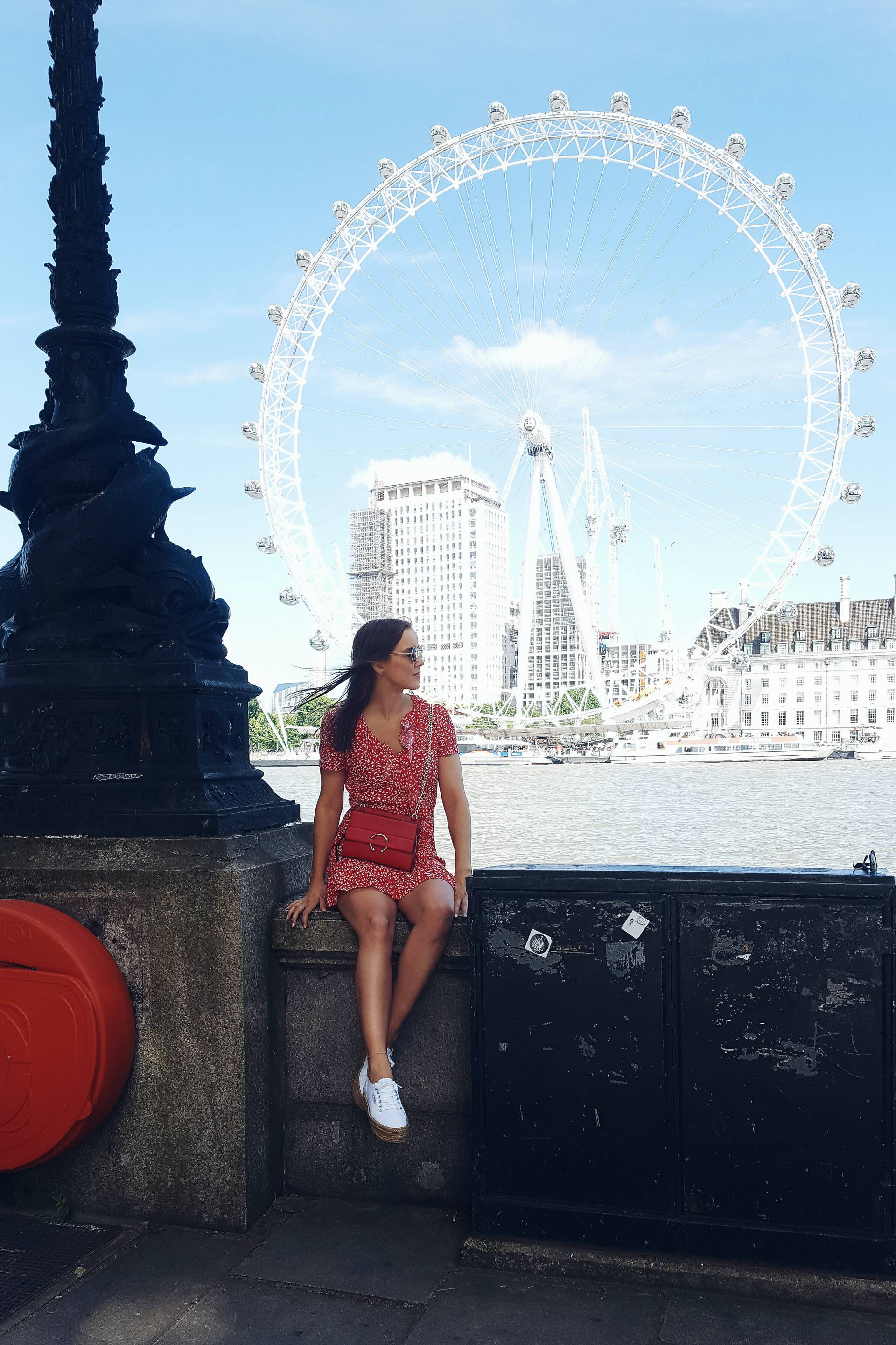 london-travel-guide-food-sightseeing-blogger-instagram-hot-spots