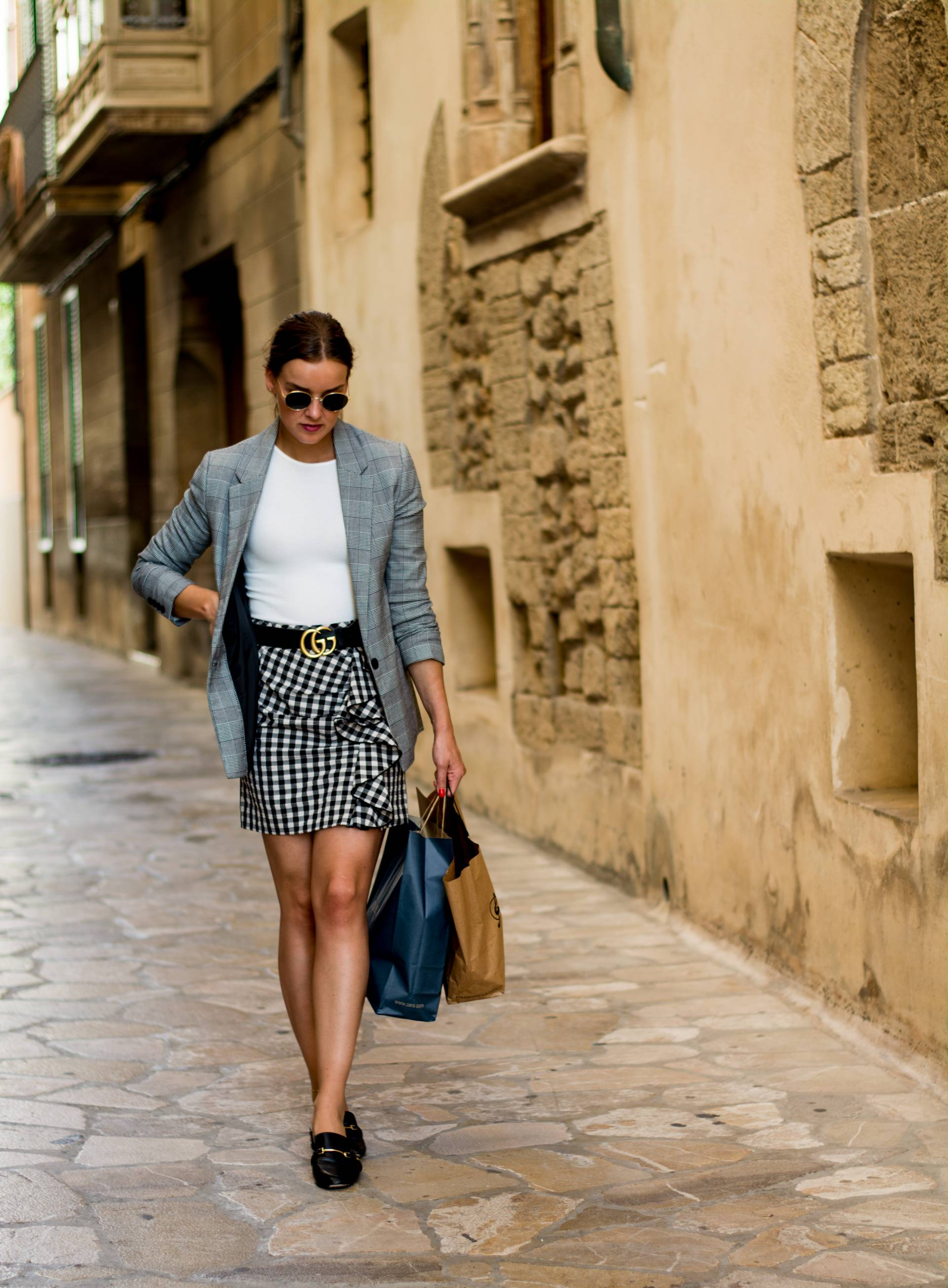 style-appetite-travel-palma-de-mallorca-outfit-city-tips