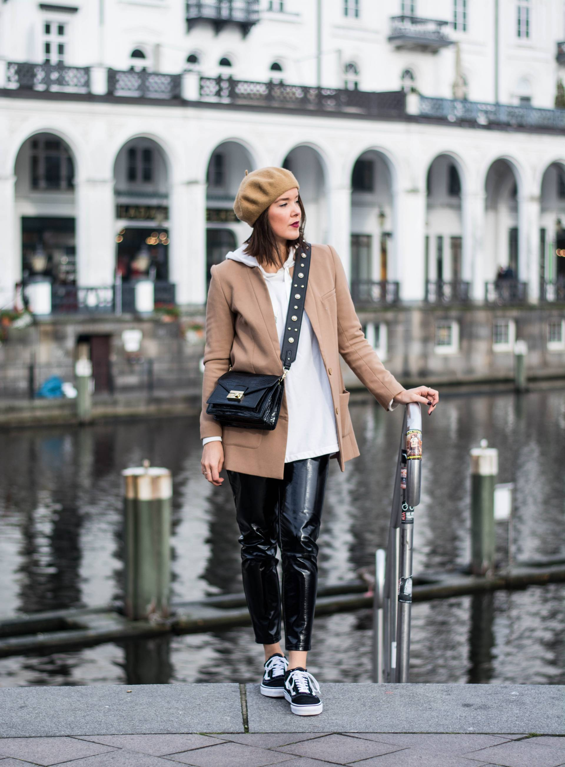 style-appetite-hamburg-weekend-guide-fall-outfits