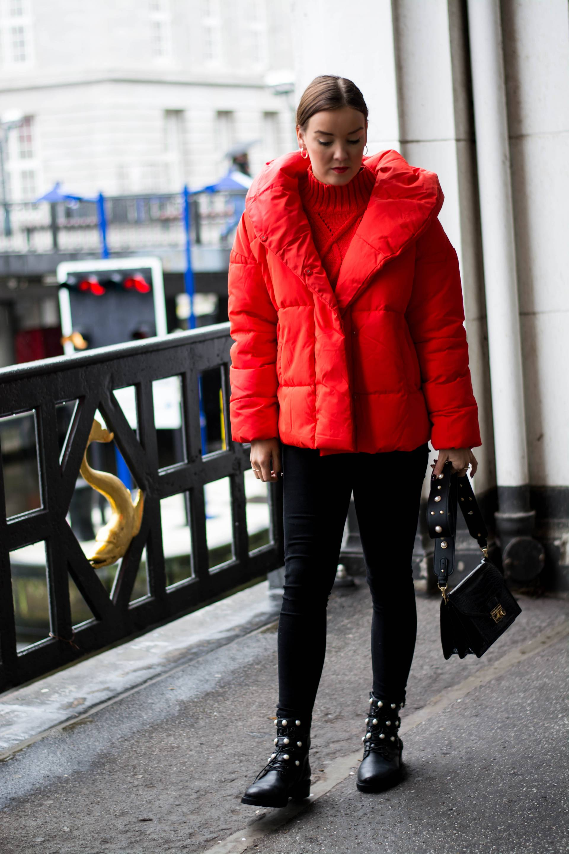 style-appetite-trend-report-the-puffer-jacket