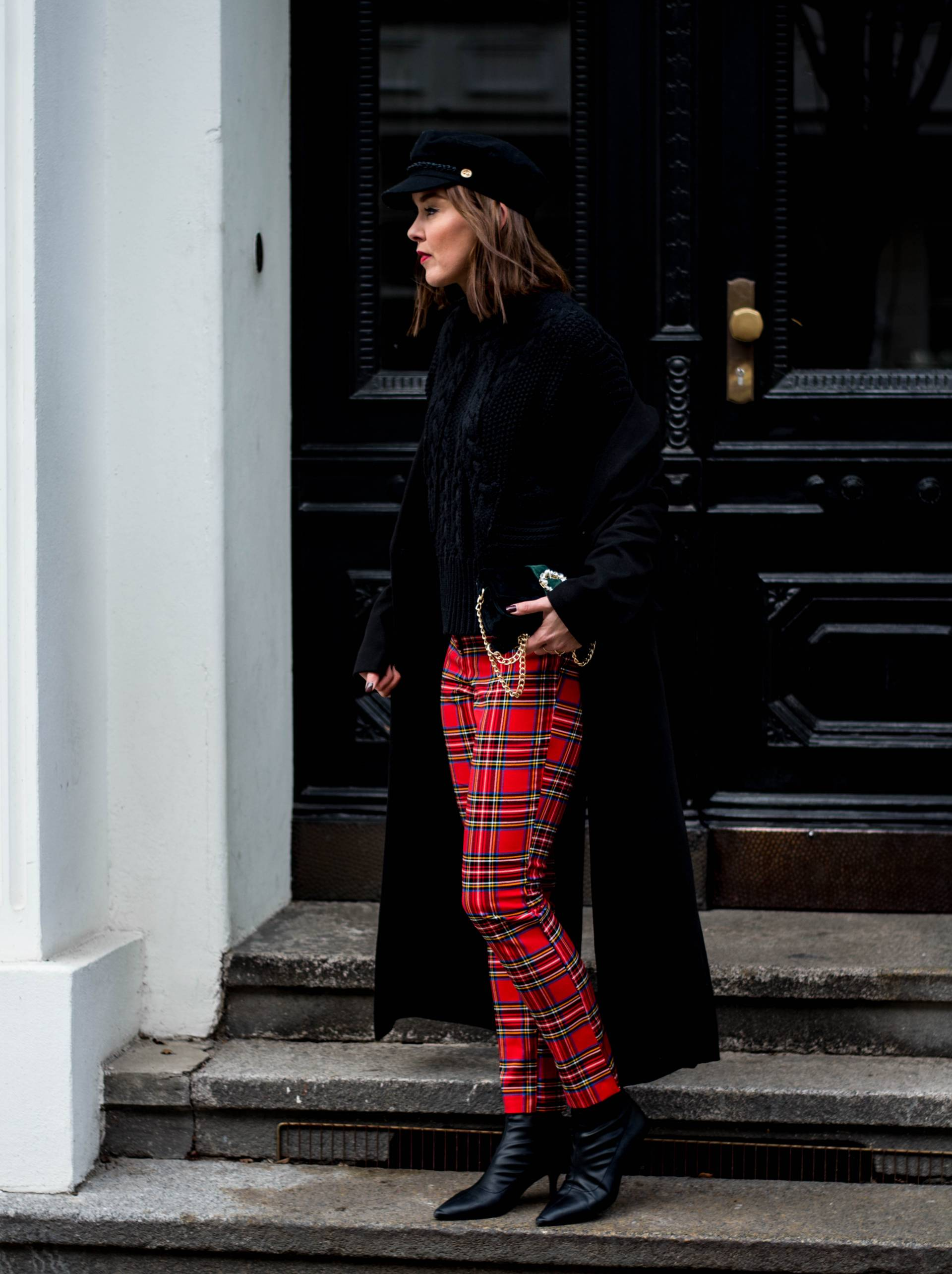 style-appetite-xmas-look-mit-checkered-pants-mein-wunschzettel