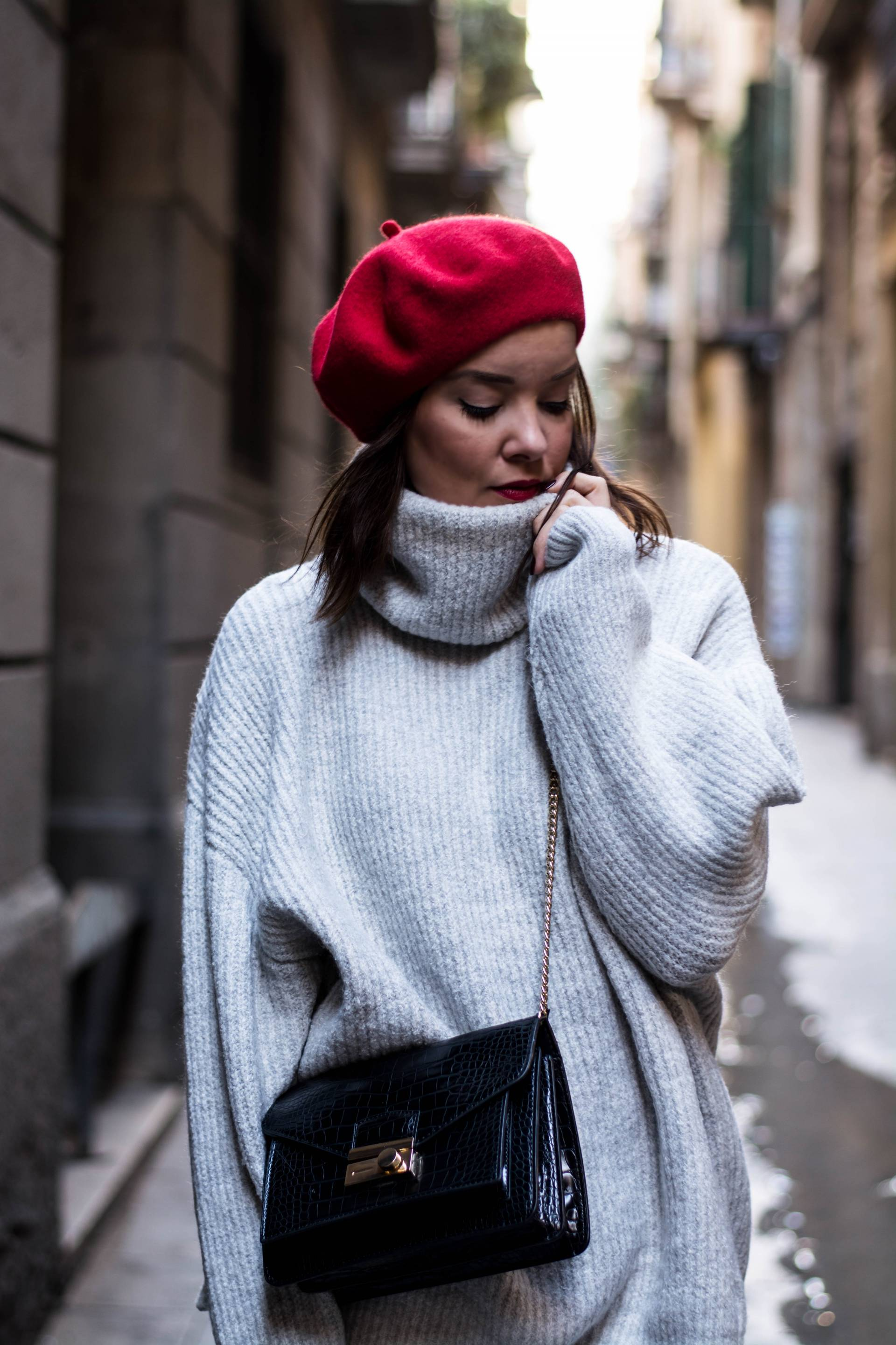 style-appetite-best-of-winter-trends-sale