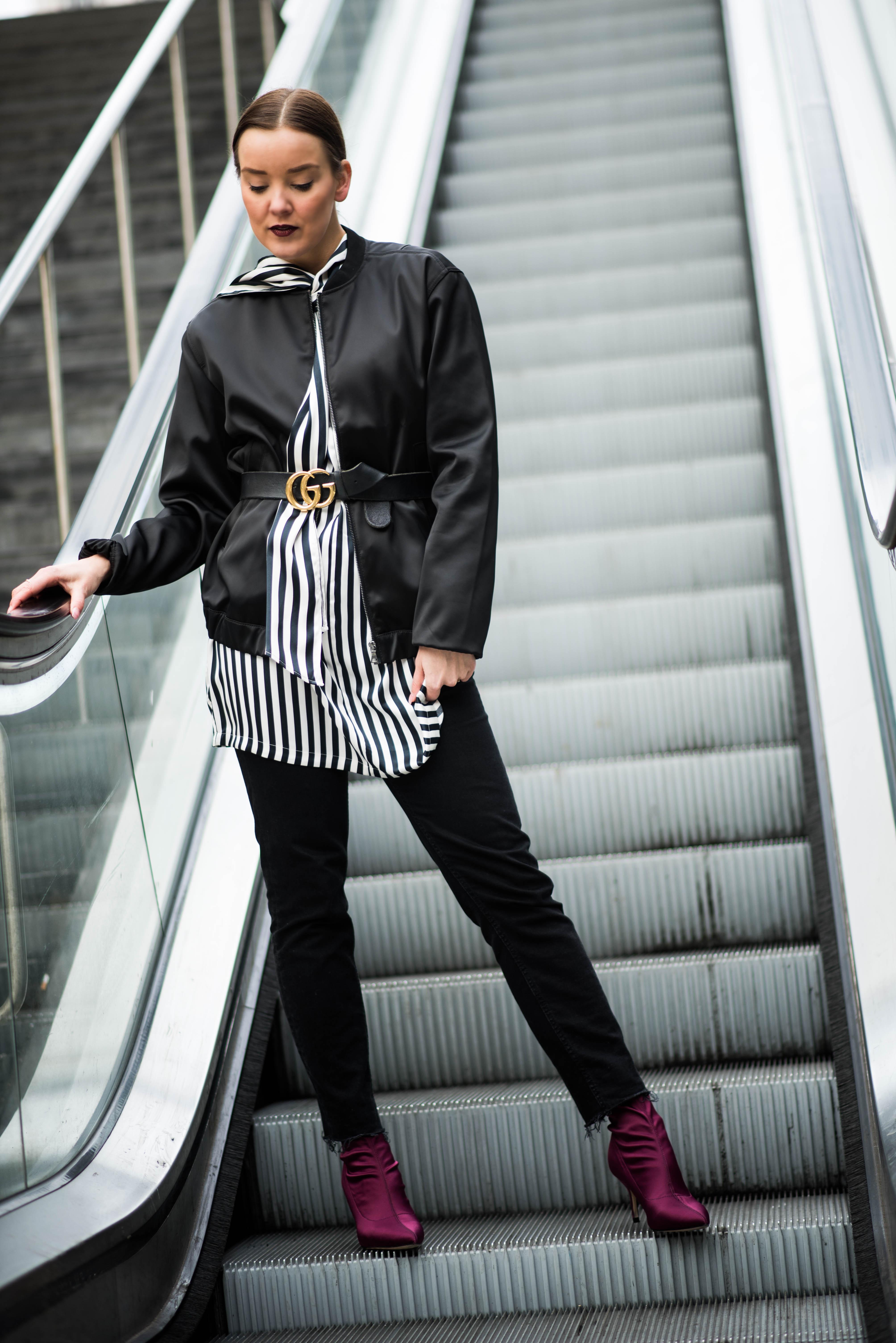 style-appetite-trend-report-streifen