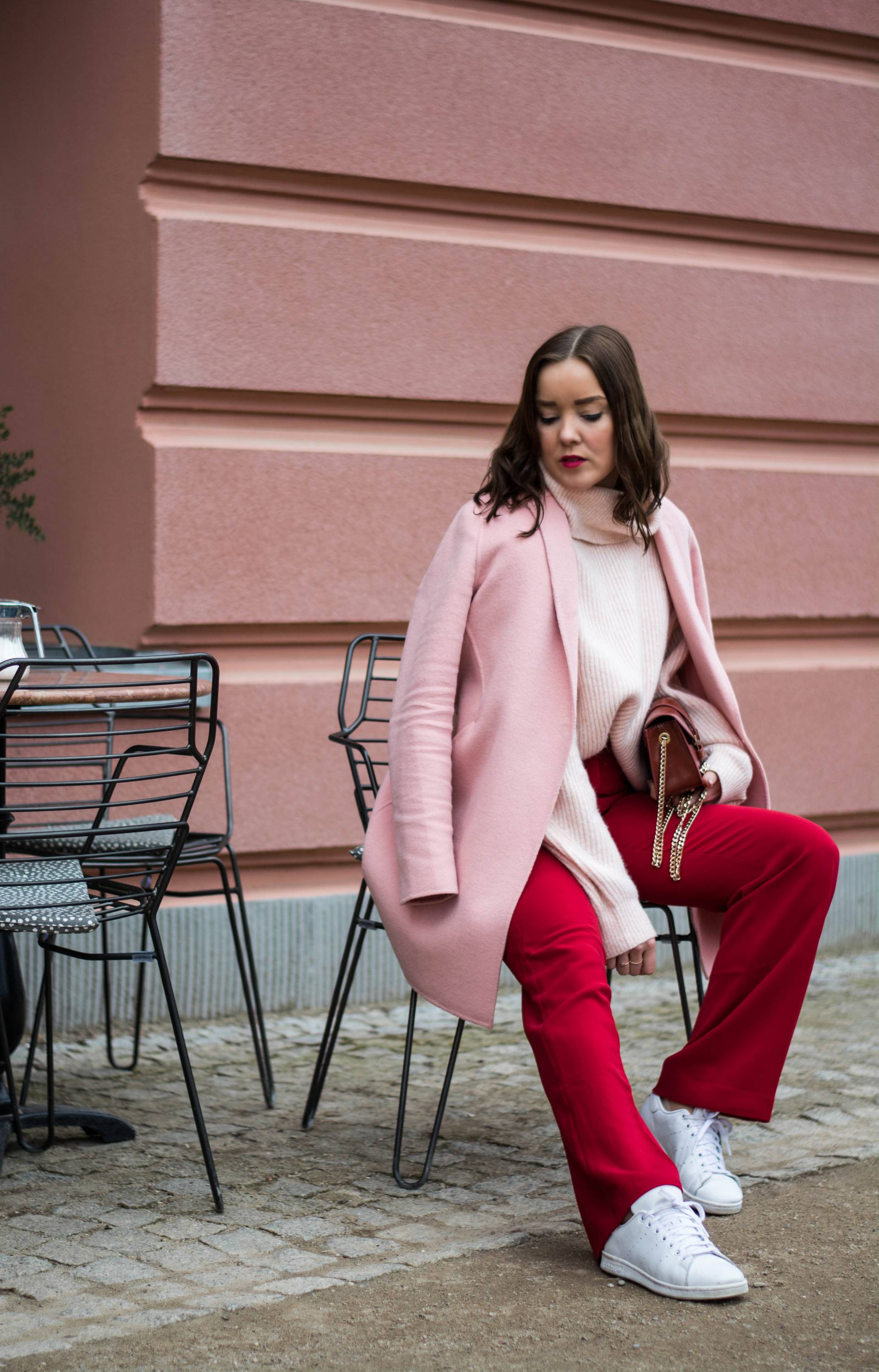 style-appetite-color-blocking-2018-rot-pink