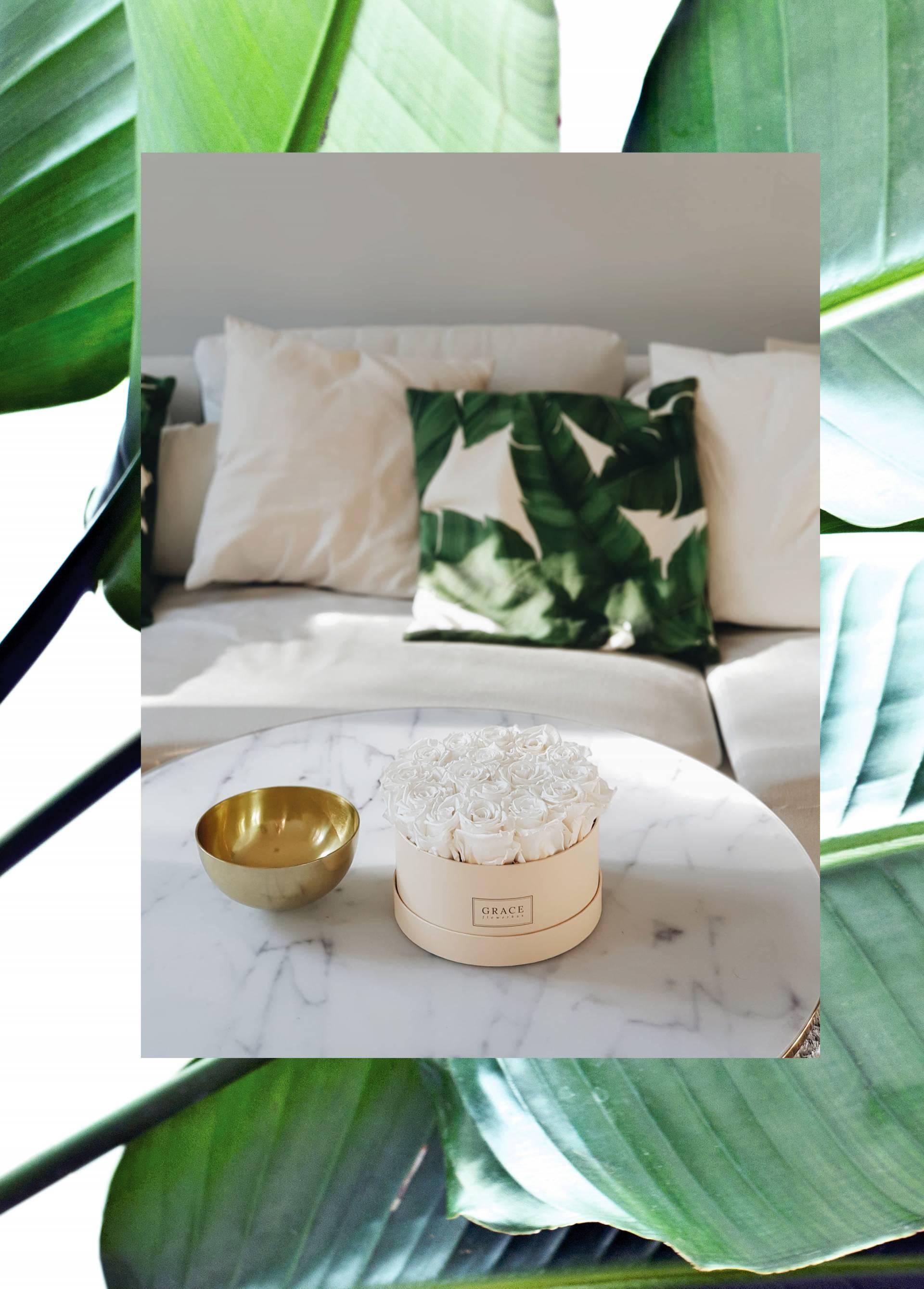 style-appetite-interior-livingroom-spring-update