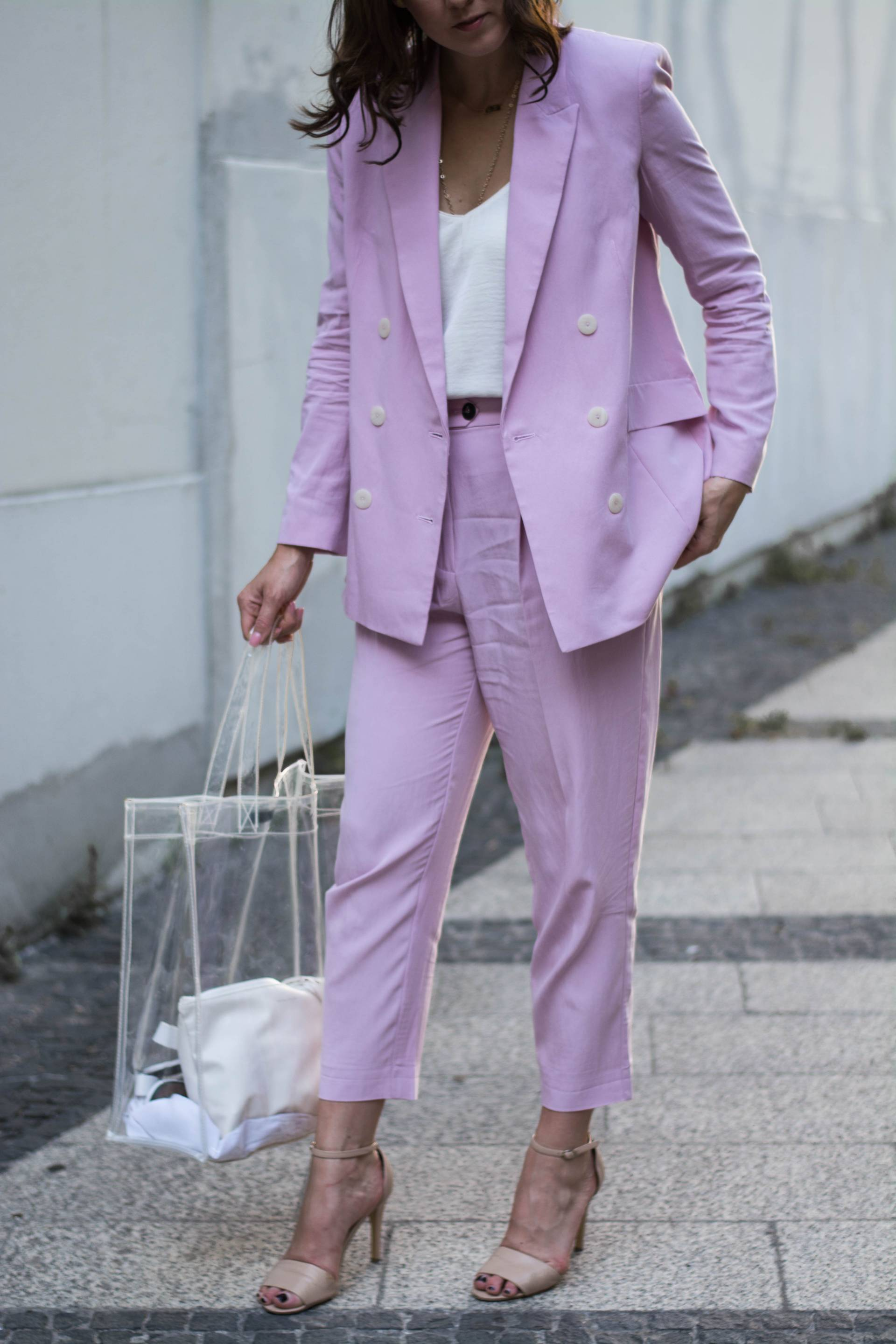 style-appetite-office-looks-buero-outfits-fuer-den-sommer