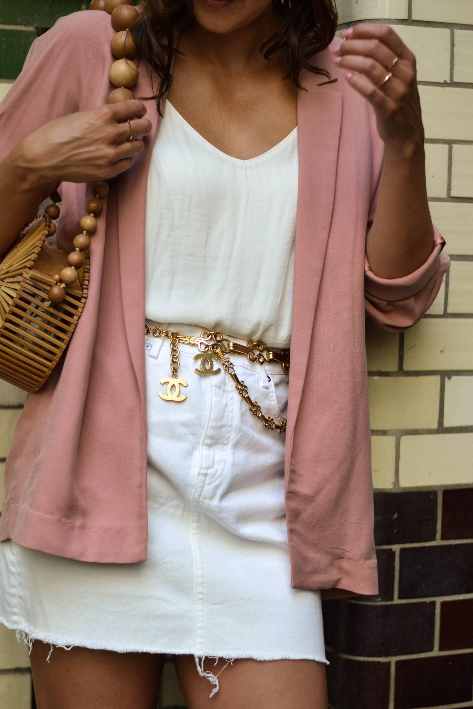 style-appetite-outfit-in-pastellfarben-die-schoensten-sommer-sandaletten