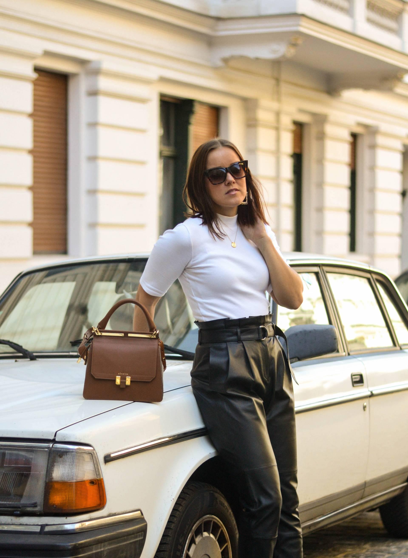 style-appetite-work-life-balance-meine-office-handtasche-maison-heroine