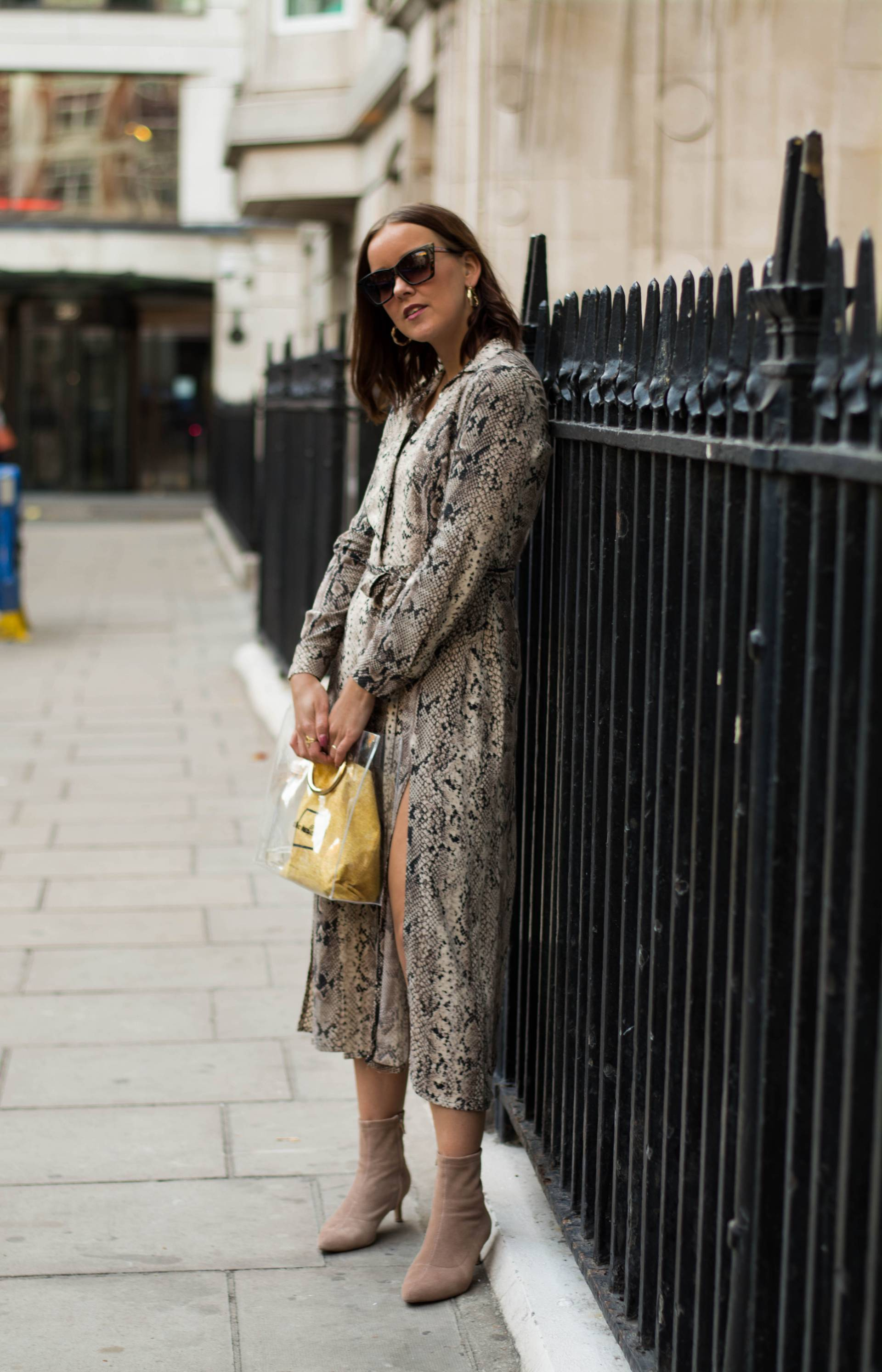 style-appetite-london-schlangenprint-kleid
