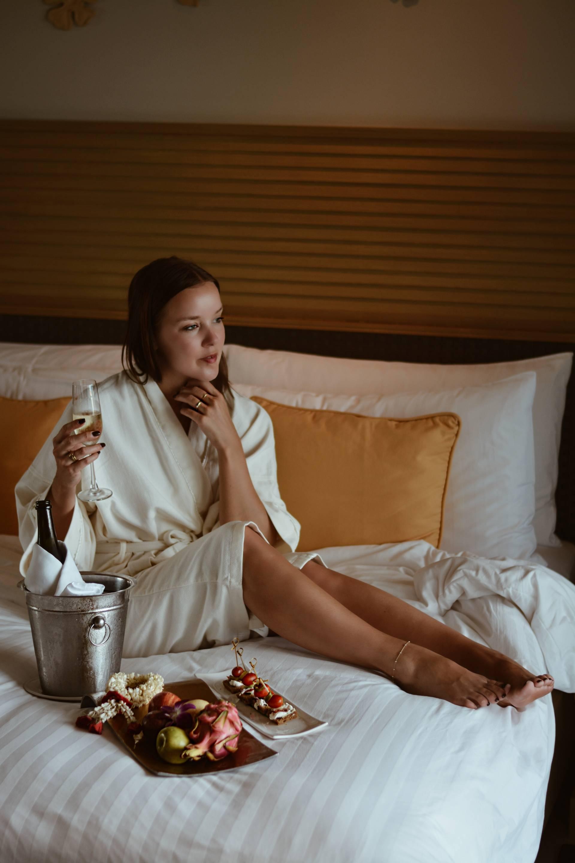 style-appetite-amari-phuket-hotel-review