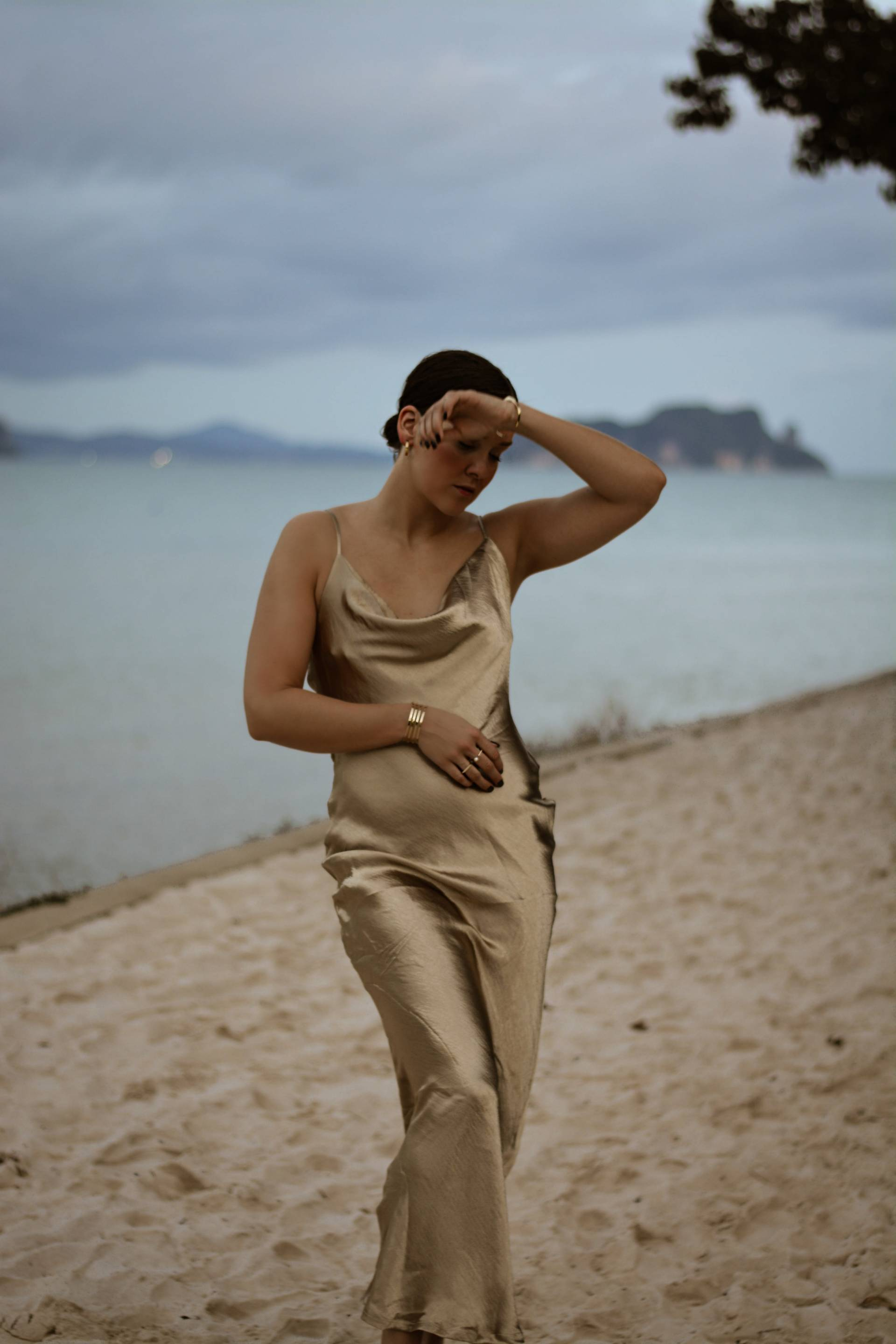 in-the-moonlight-year-end-thoughts-2018-silk-slip-dress