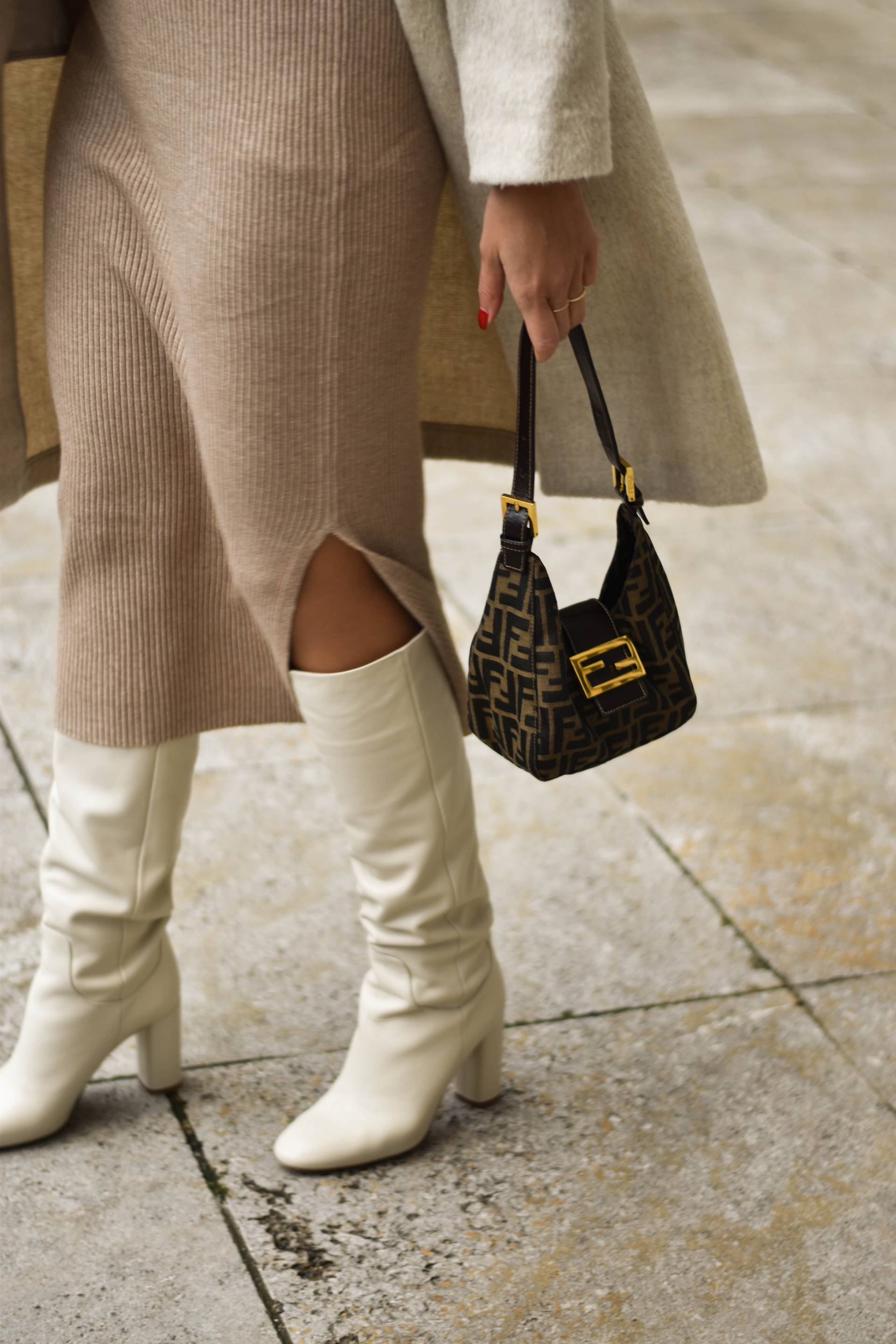 style-appetite-neutrals-strick-kombi-fendi-bag