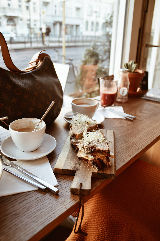 style-appetite-berlin-appetite-fechtner