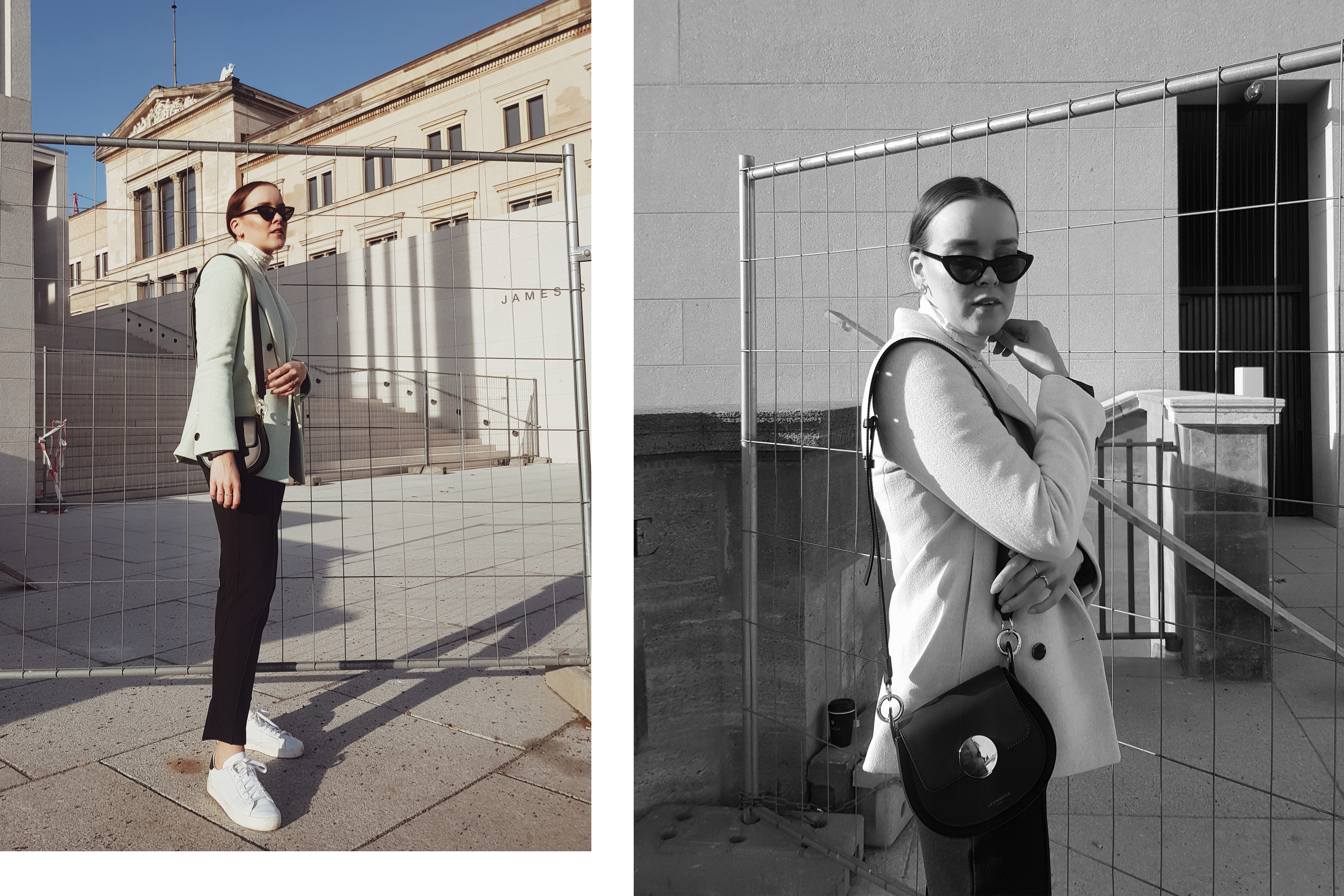 style-appetite-business-casual-outfit-trend-report-pistaziengrun-pistachio-green