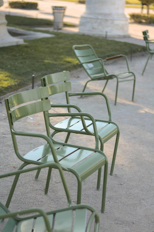 style-appetite-sonnenanbeter-mit-celine-im-jardin-des-tuileries-paris