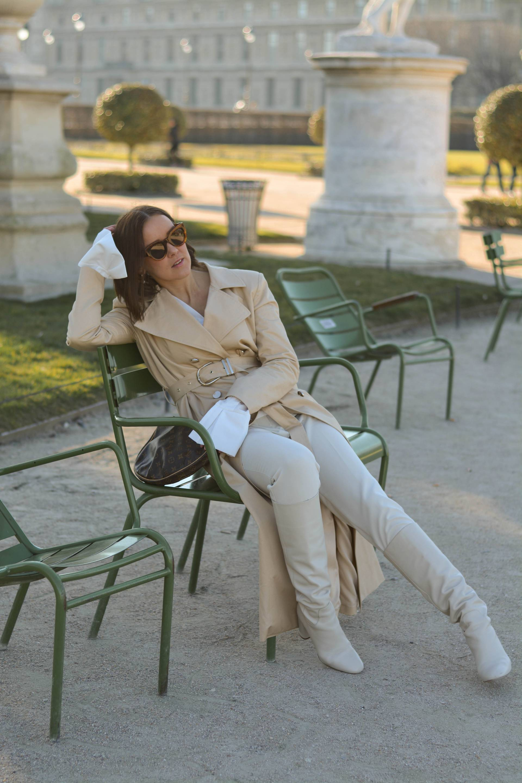 style-appetite-sonnenanbeter-mit-celine-im-jardin-des-tuileries