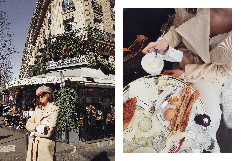 style-appetite-paris-appetite-3-leckere-tres-chic-cafes-und-restaurants-cafe-de-flore