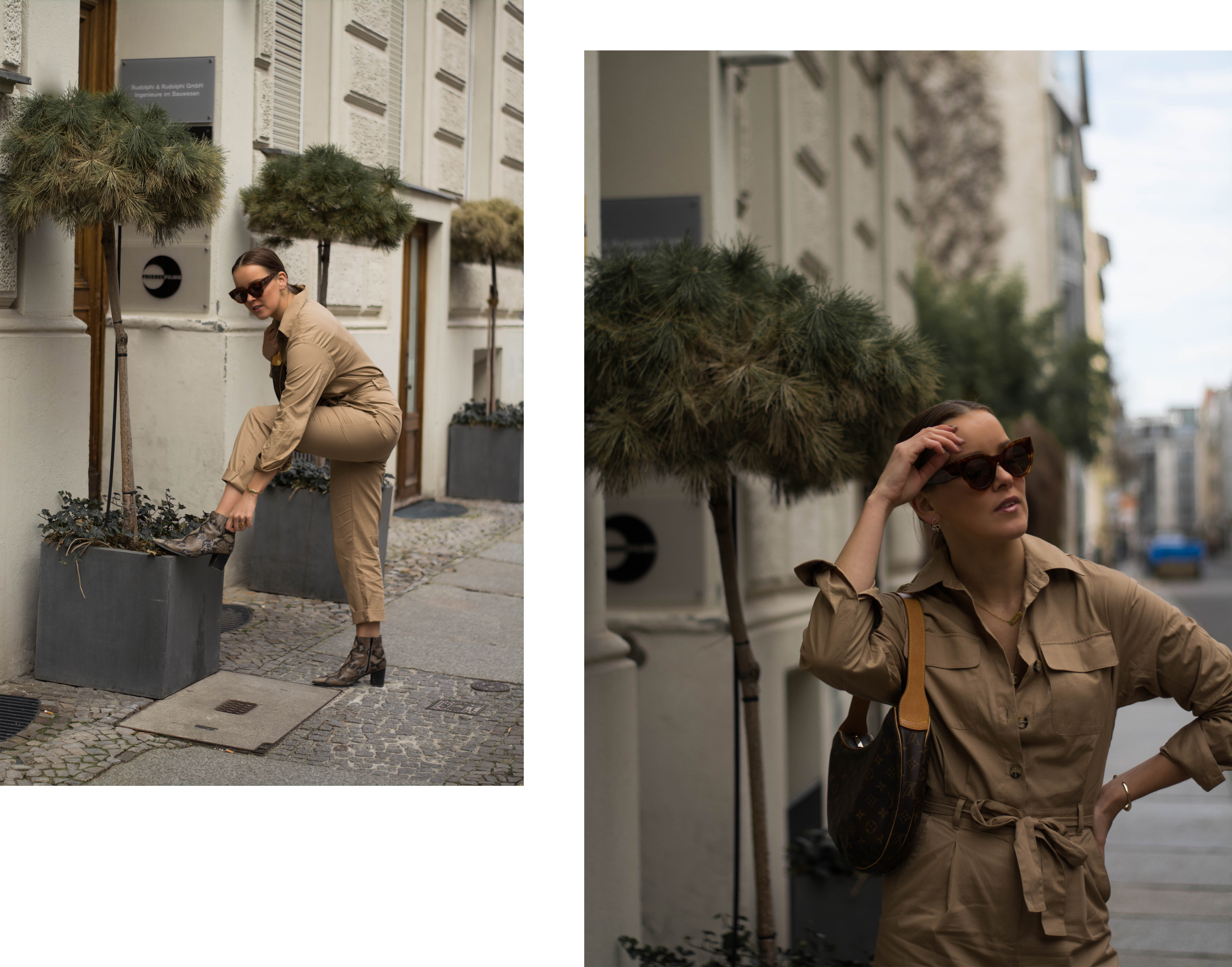 style-appetite-trend-report-workwear-boiler-suits-overalls