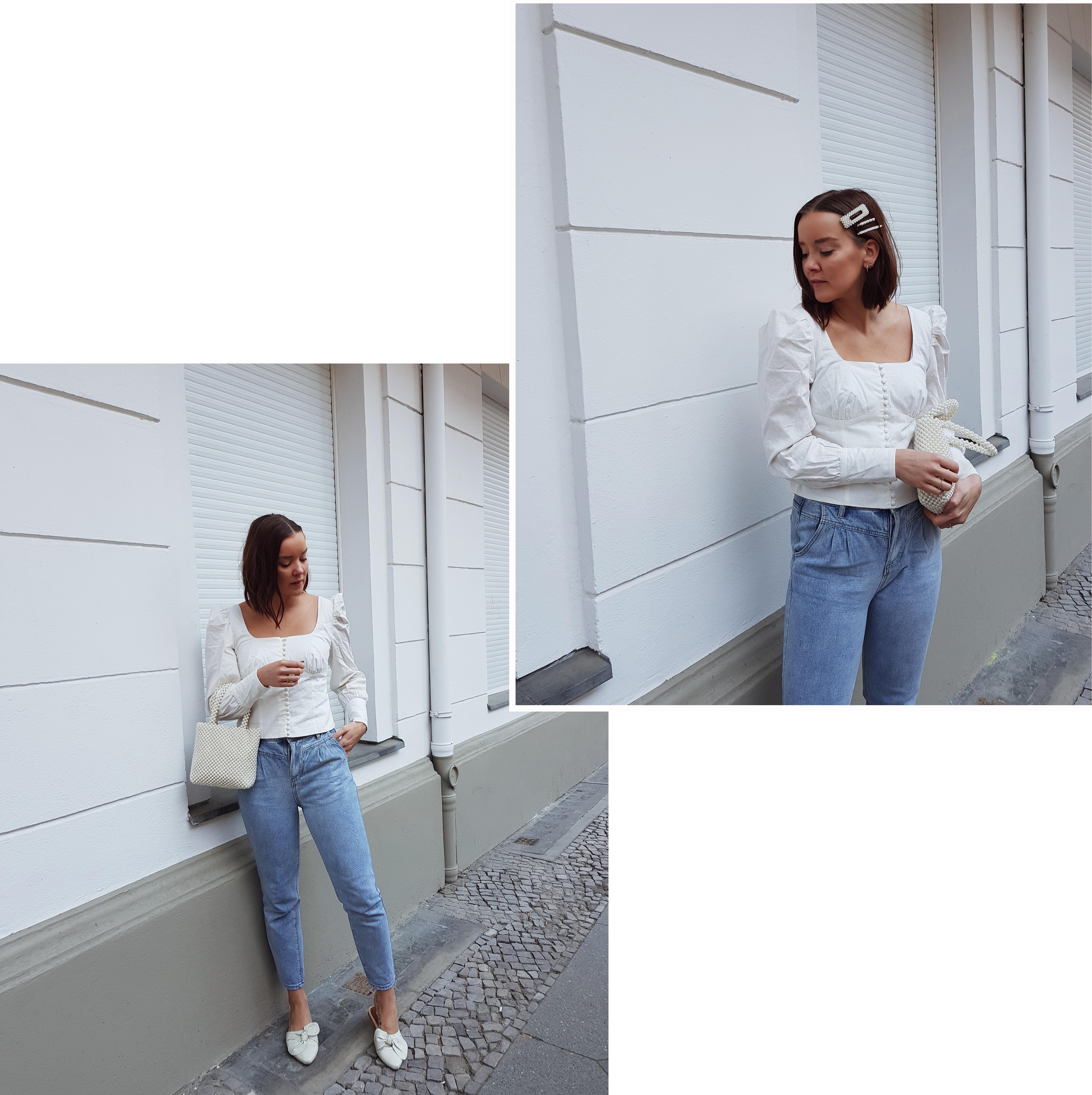 style-appetite-mikro-trends-milkmaid-bluse-perlen-tasche