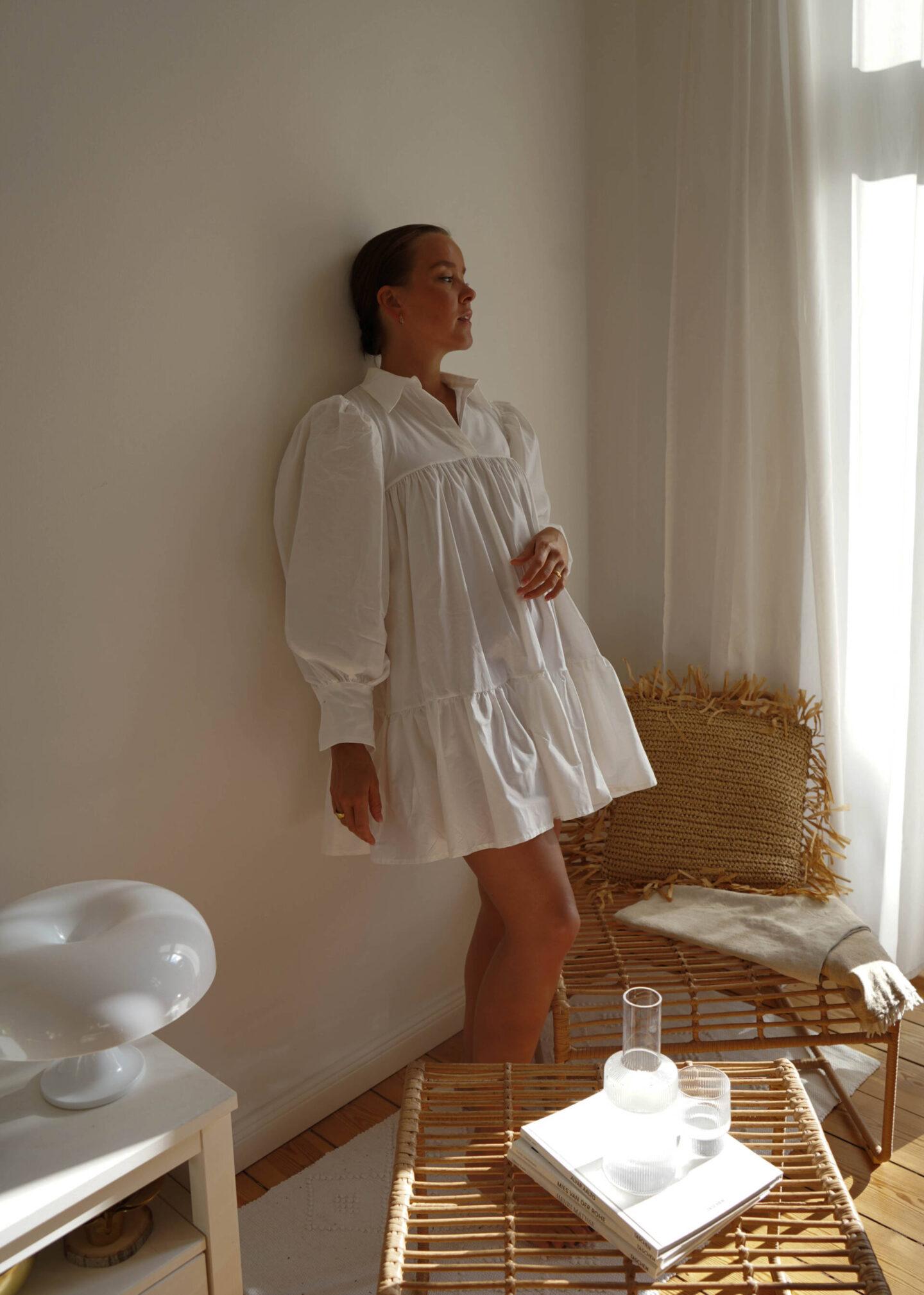 interior-|-sommer--update-fur-wohnzimmer-&-balkon